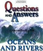 365 Questions And Answers In English Set of 6 Book