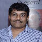 Ashu Patel