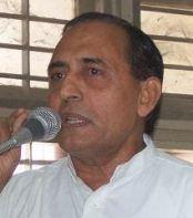 Aziz Tankarvi