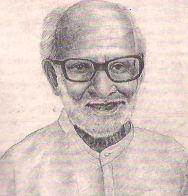 Jivram Joshi