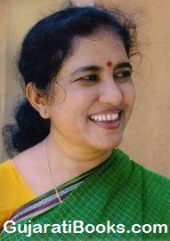 Sharifa Vijaliwala