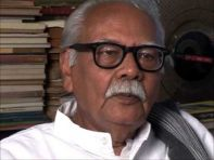 Yashvant Mehta