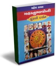 Mahanubhavo Ni Kundali Darshan