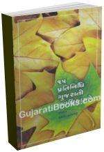15 Pratinidhi Gujarati Navalikao