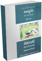 Aakruti Art Course