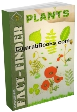 Fact Finder Plants (English)
