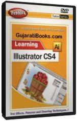 Learning Illustrator CS4