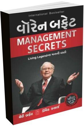Warren Buffet Nu Management Secret