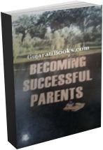 Becoming Successful Parents (English)