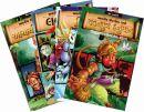 Bharatiya Pauranik Patro sets of 20 books