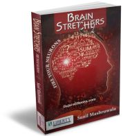 Brain Stretchers (English Edition)