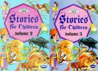 Joy Books In English Set Of 5 Books