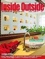 Inside-Outside - English Magazine