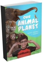 Our Animal Planet (English)