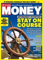 Outlook Money - English Magazine