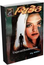 Secret (Detective Gujarati Novel)