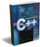 Learn Programming in C++ In Gujarati