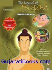 Legend of Buddha (English)