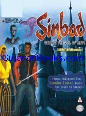 Sindhabad Beyond The Veli of Mists (English)