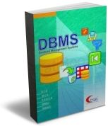Learn DBMS In Gujarati