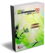 Learn Dreamweaver CS3 In Gujarati