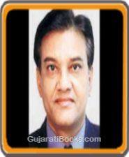 Doctor Sharad Thakar