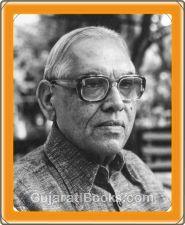 Yashwant Shukla