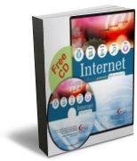 Learn Internet (with CD)In Gujarati