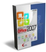 Learn MS-Office 2007 In Gujarati