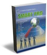 Learn Master Pro - 21 Module In Gujarati