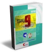 Learn Tally 9.0 In Gujarati