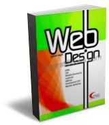 Learn Web Design In Gujarati